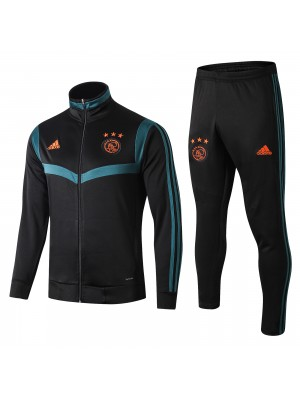 Chaqueta + Pantalones Ajax 2019/2020