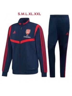 Chaqueta + Pantalones Arsenal 2019-2020