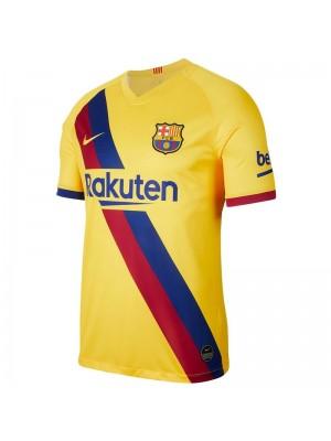 Camiseta Barcelona 2a Equipacion 2019/2020