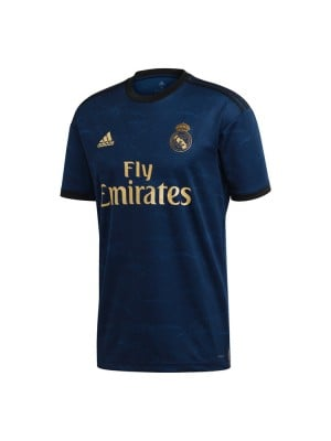 Camiseta Real Madrid 2a Equipacion 2019/2020