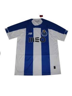 Camiseta FC Porto Primera Equipacion 2019/2020