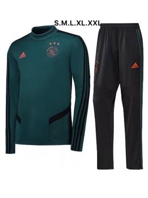Chándal Ajax 2019/2020