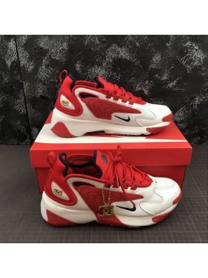 Nike Air M2K Tekno - 006
