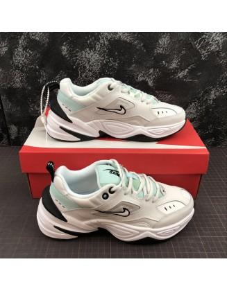 Nike Air M2K Tekno - 010