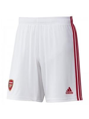 Shorts Arsenal Domicile 2019-2020