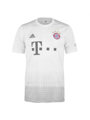 Camista Bayern Munich 2a Equipacion 2019/2020