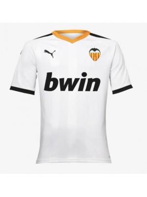 Maillot Valencia FC Domicile 2019/2020