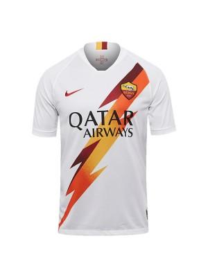 Camiseta De As Roma 2a Equipacion 2019/2020
