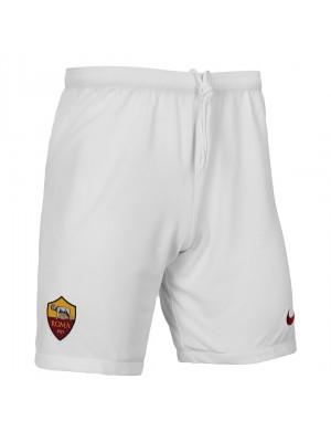 Pantalones Del AS ROMA 1a Eq 2019-2020