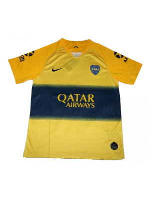 Camiseta Boca Juniors 2a Equipacion 2019/2020