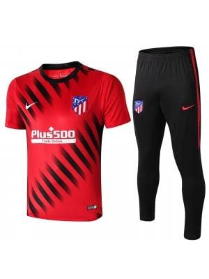 Maillot + Pantalon Atlético de Madrid 2019-2020