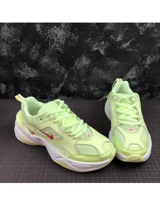 Nike Air M2K Tekno - 009