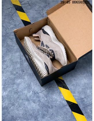 Adidas Alphabounce M - 003