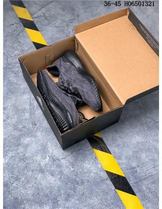 Adidas Alphabounce M - 005