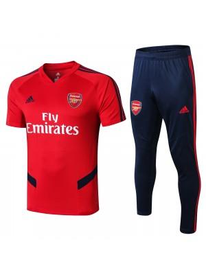 Maillots + Pantalons Arsenal 2019/2020