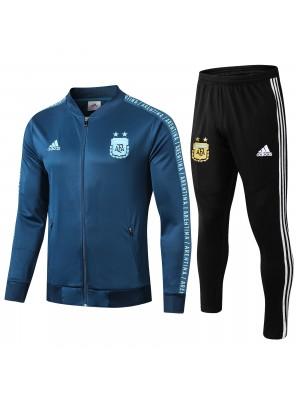Chaqueta + Pantalones Argentina 2019