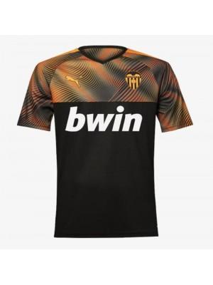 Camiseta Valencia FC 2a Equipacion 2019/2020