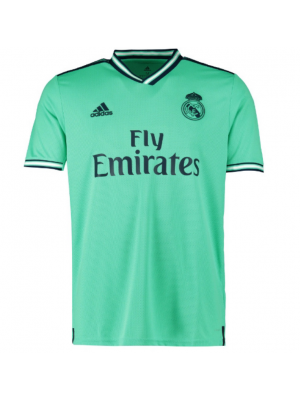 Camiseta Real Madrid 3a Equipacion 2019/2020
