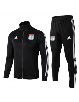 Jacket + Pants Olympique Lyon 2019/2020