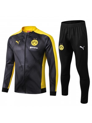 Veste + Pantalon Borussia Dortmund 2019-2020