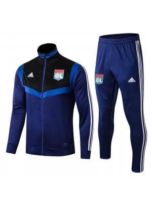 Veste + Pantalon Olympique Lyon 2019/2020