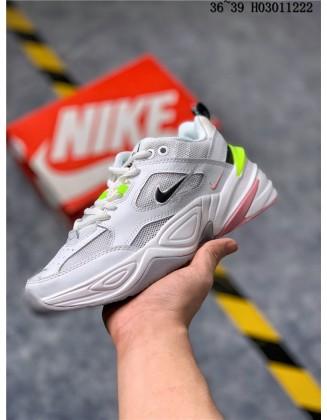 Nike Air M2K Tekno - 014