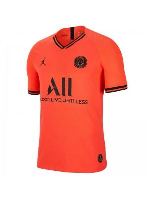 Camiseta Pairs Saint Germain 2a Equipacion 2019/2020