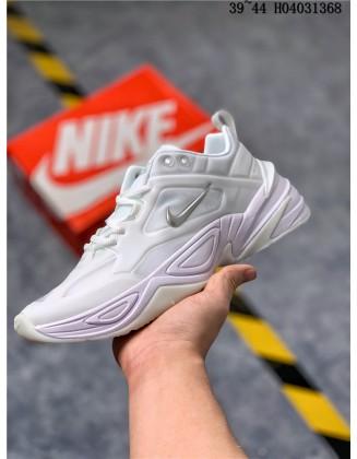 Nike Air M2K Tekno - 011