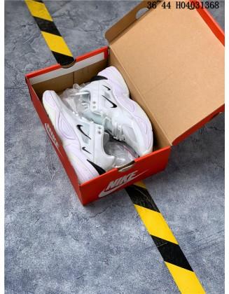Nike Air M2K Tekno - 012