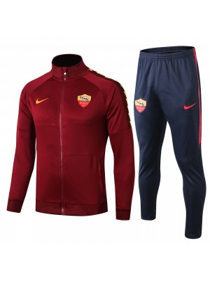 Veste + Pantalon AS Roma 2019/2020