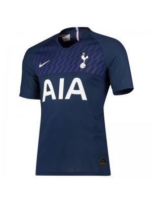 Camiseta Tottenham Hotspur 2a Equipacion 2019/2020