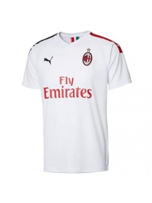 Camiseta AC Milan 2a Equipacion 2019/2020