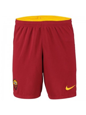 Shorts AS Roma Exterieur 2019-2020