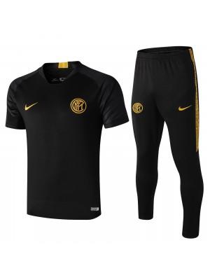 Camisas + Pantalones Inter Milan 2019/2020