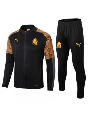 Jacket+ Pants Olympique de Marseille 2019/2020