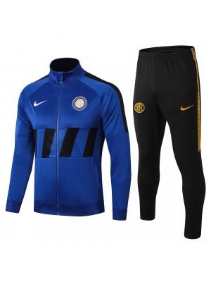 Veste + Pantalon Inter Milan 2019/2020