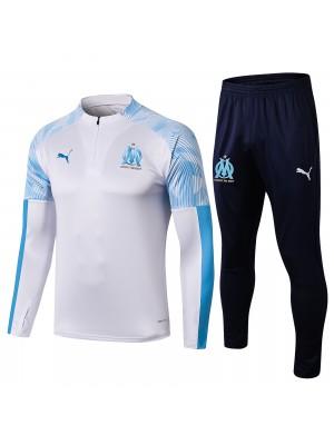 Olympique de Marseille Chándal 2019/2020