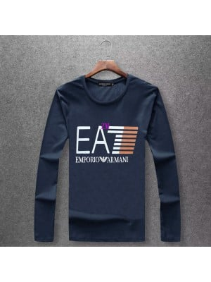 Shirts  - 001