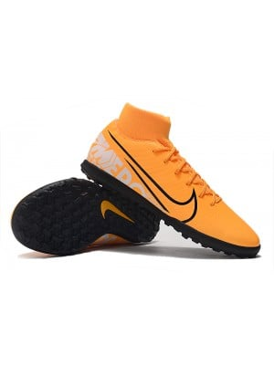 Mercurial Superfly VII 360 TF - 001
