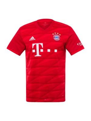 Maillot Bayern Munich Domicile 2019/2020