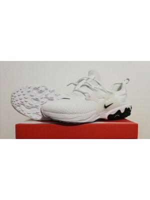 Nike Air Presto React - 009