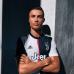 Camiseta Juventus Primera Equipacion 2019/2020