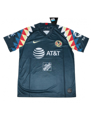 Maillot Club America Exterieur 2019/2020