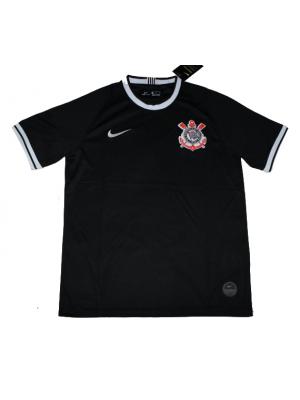 Maillot Corinthians Paulista Domicile 2019/2020