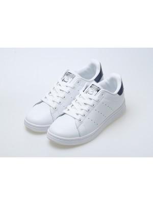 Adidas Stan Smith - 002
