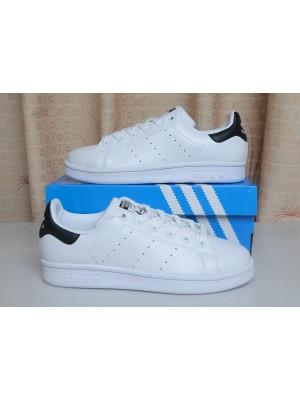 Adidas Stan Smith - 003