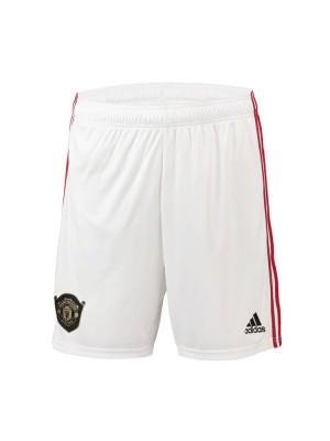 Pantalones De Manchester United 1a Equipacion 2019-2020