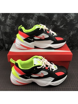 Nike Air M2K Tekno