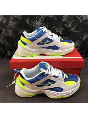 Nike Air M2K Tekno - 001