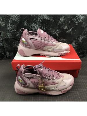 Nike Zoom 2K  - 006
